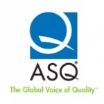 ASQ Quality Certification