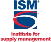 ism certification