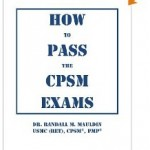 How to pass the CPSM exams
